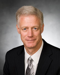 Kevin J. Worthen