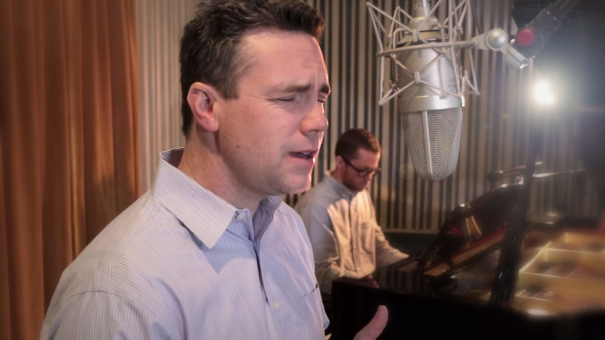 Watch: Book of Mormon Central Releases Heartwarming Music Video of