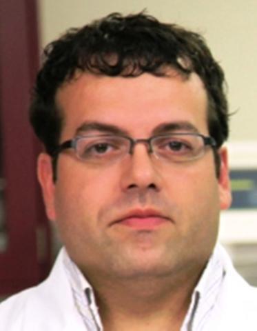 Ugo Perego's picture