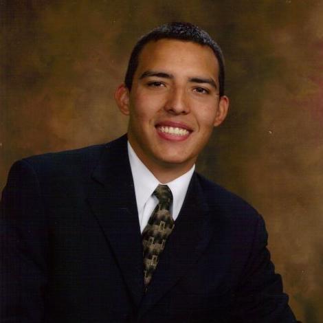 Tyson Yapias's picture