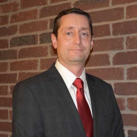 David Jenkins's picture