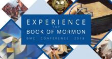 BMC Conference 2018
