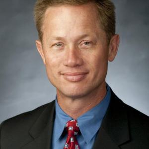 Scott Petersen's picture