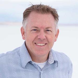 Scott Johnson's picture